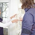 Behandlung Physiotherapie Eppendorf Hoheluft