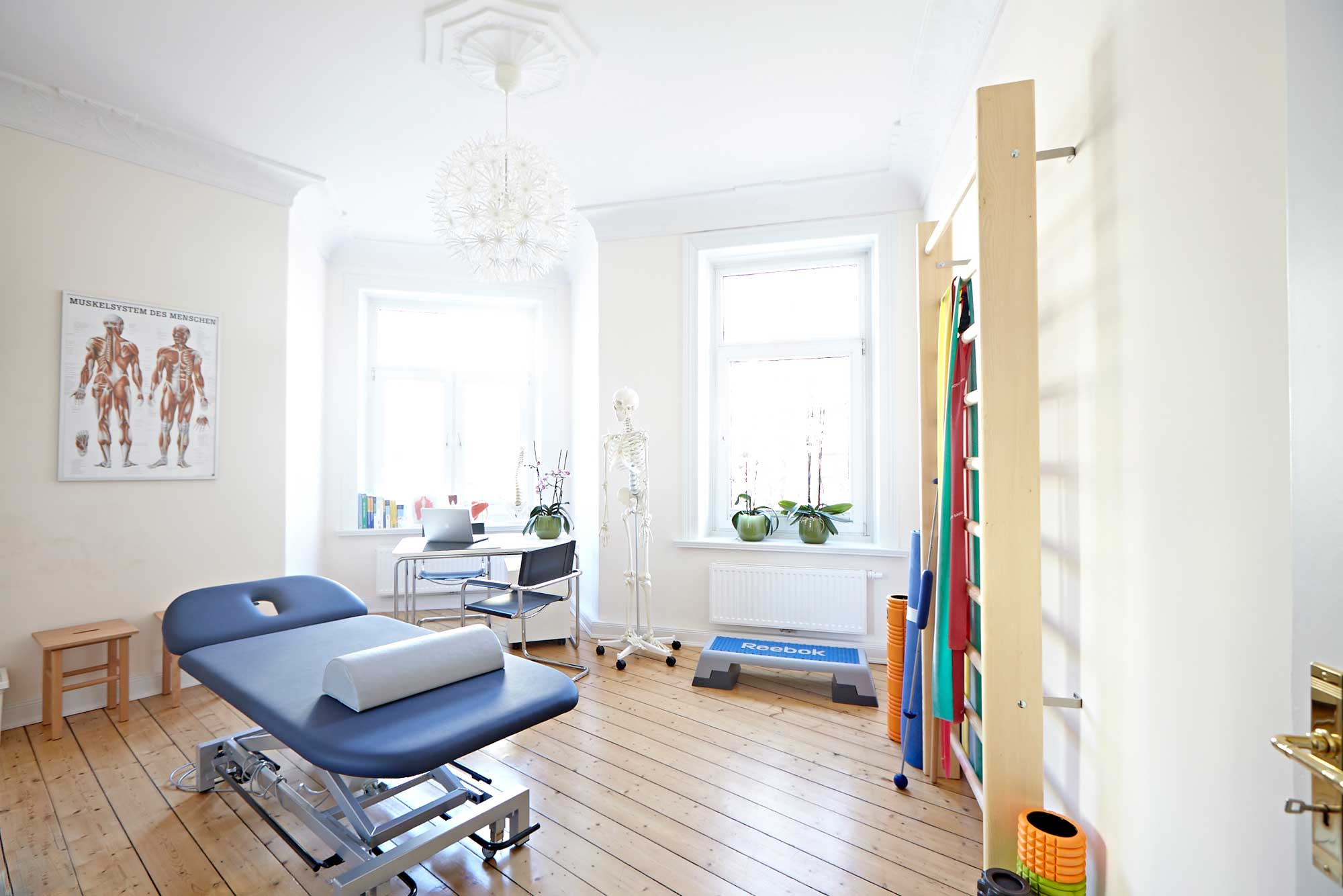 physiotherapie manualtherapie hamburg eppendorf. Black Bedroom Furniture Sets. Home Design Ideas